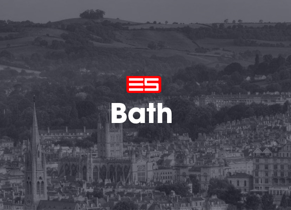 Elitesquash Bath